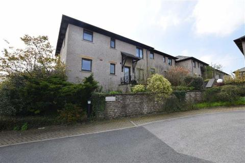 2 bedroom retirement property for sale - Eaveslea, Kirkby Lonsdale