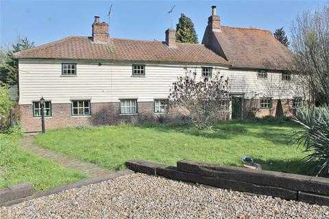3 bedroom cottage to rent - Waterditch Cottage, Wrotham Road, DA13