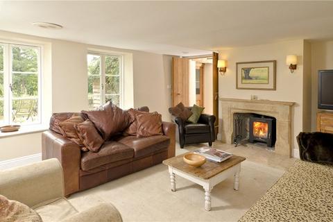 5 bedroom detached house for sale - Golden Valley Lane, Bitton, Bristol, Gloucestershire, BS30