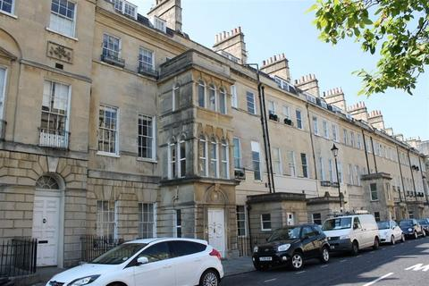 3 bedroom apartment to rent - Marlborough Buildings