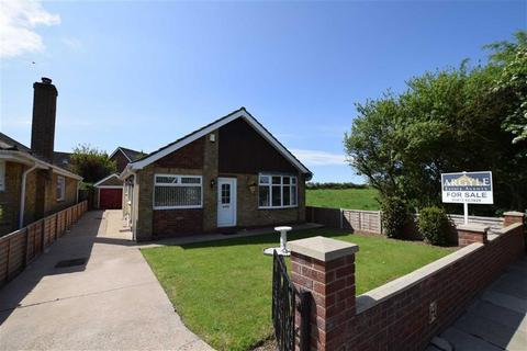 3 bedroom bungalow for sale - Bedford Road, Cleethorpes, North East Lincolnshire