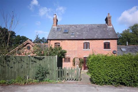 Richard Godsell Christchurch Properties For Sale