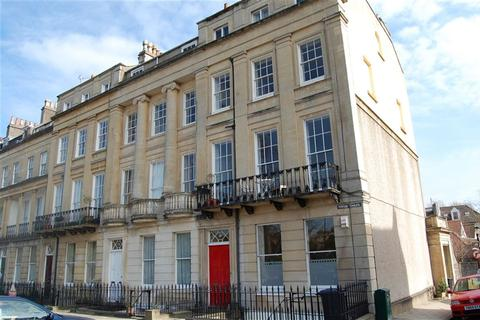 2 bedroom flat to rent - Vyvyan Terrace, Clifton, Bristol, Bristol