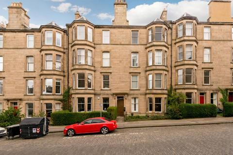 2 bedroom flat for sale - 41/7 Comely Bank Avenue, Comely Bank, EH4 1ES