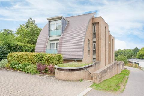 2 bedroom apartment for sale - Cumnor Hill, West Oxford