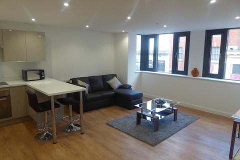 1 bedroom apartment to rent - Tamar House, Station Road, Reading, RG1