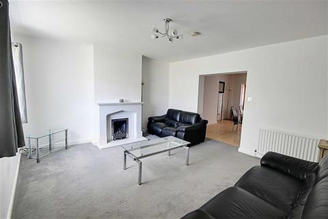 2 bedroom terraced house for sale - Fenwick Street, Boldon, Tyne & Wear