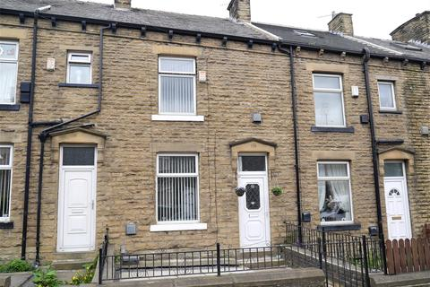 2 bedroom terraced house for sale - Bowling Hall Road, BD4 7SU