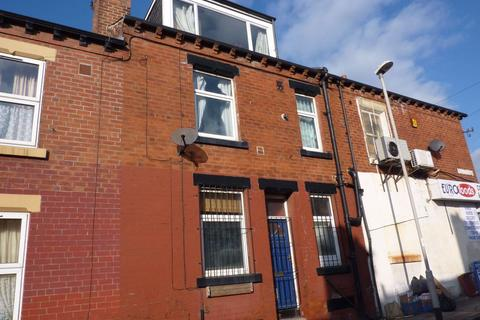 2 bedroom house to rent - 4 Kelsall Terrace