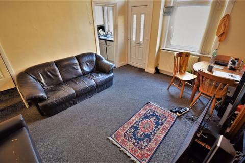 2 bedroom house to rent - 4 Kelsall Terrace