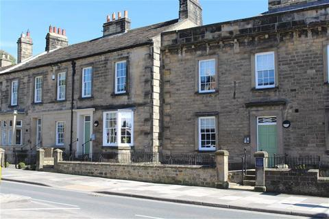 1 bedroom apartment for sale - Teesdale House, Galgate, Barnard Castle, County Durham