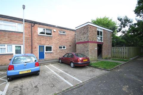 1 bedroom flat to rent - Molewood Close, Cambridge