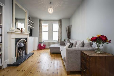 4 bedroom semi-detached house for sale - Culverden Park Road, Tunbridge Wells