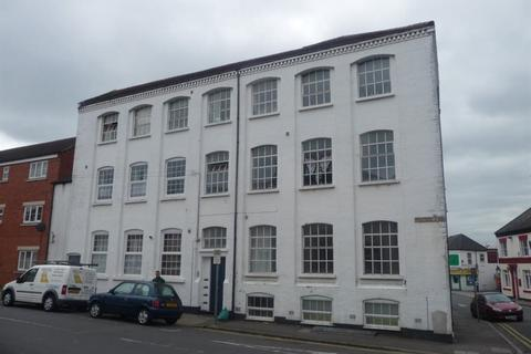 2 bedroom flat to rent - BAILIFF STREET THE MOUNTS NN1