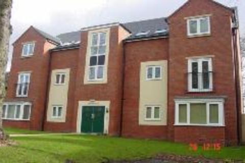 2 bedroom flat to rent - Hamstead Road, Handsworth, Birmingham B20