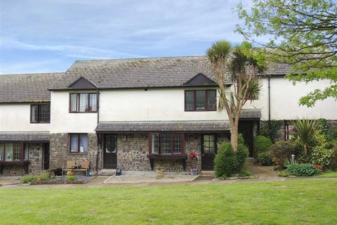 2 bedroom semi-detached house for sale - Willingcott Valley, Woolacombe, Devon, EX34