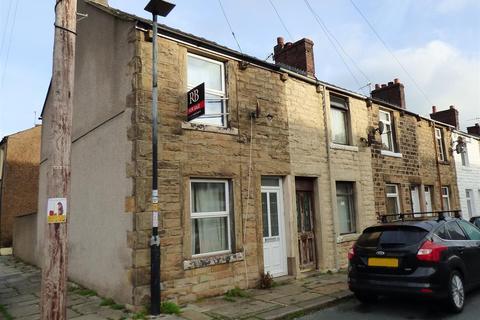 2 bedroom terraced house for sale - Ruskin Road, Lancaster