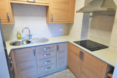 1 bedroom apartment for sale - St Georges Quay, Lancaster