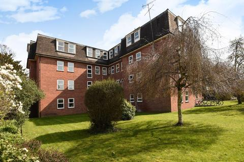 2 bedroom apartment to rent - Brechin Court, Kendrick Rd, Reading, RG1