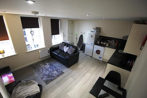 2 bedroom apartment to rent - Shaw Works,, Garden Street, Sheffield S1
