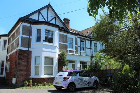 1 bedroom flat to rent - Belsize Road, Worthing, BN11