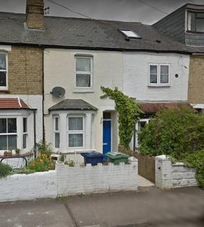 6 bedroom terraced house to rent - Howard Street,  HMO Ready 6 Sharers,  OX4