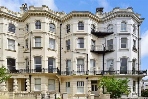 1 bedroom flat for sale - Denmark Terrace, Brighton, East Sussex