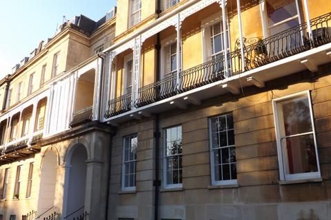 2 bedroom apartment to rent - Lansdown Place, Cheltenham, GL50