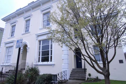 1 bedroom apartment to rent - Montpellier Grove, Cheltenham, GL50
