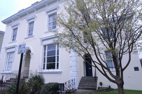 1 bedroom apartment to rent - Montpellier Grove, Cheltenham, GL50