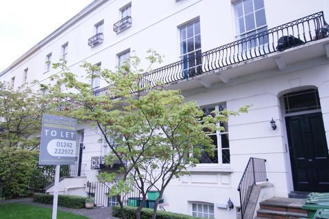 1 bedroom apartment to rent - St Stephen's Road, Cheltenham, GL51