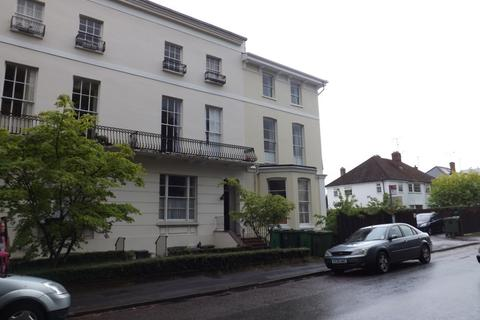 Studio to rent - St Stephen's Road, Cheltenham, GL51