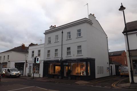 4 bedroom apartment to rent - Suffolk Road, Cheltenham, GL50