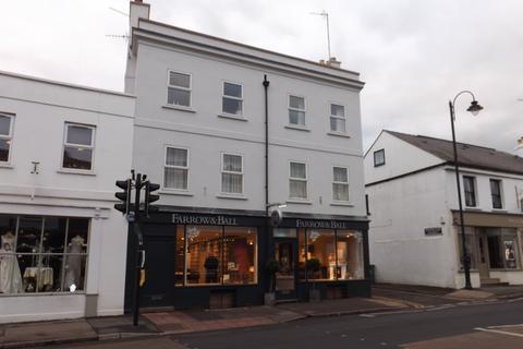 4 bedroom flat share to rent - Suffolk Road, Cheltenham, GL50