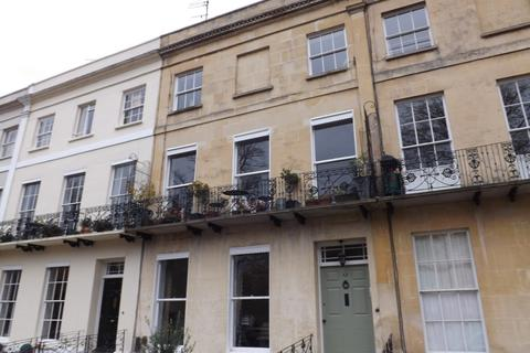 2 bedroom apartment to rent - Montpellier Spa Road, Montpellier, GL50