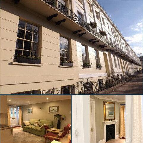 1 bedroom apartment to rent - Imperial Square, Cheltenham, GL50