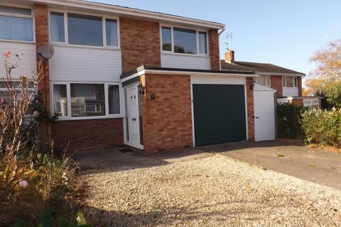 3 bedroom house to rent - Smithwood Grove, Charlton Kings, GL53