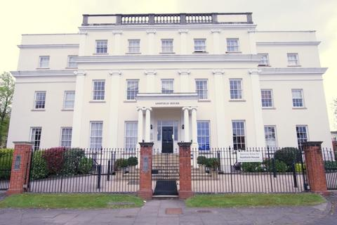 3 bedroom apartment to rent - Bayshill Lane, Cheltenham, GL50