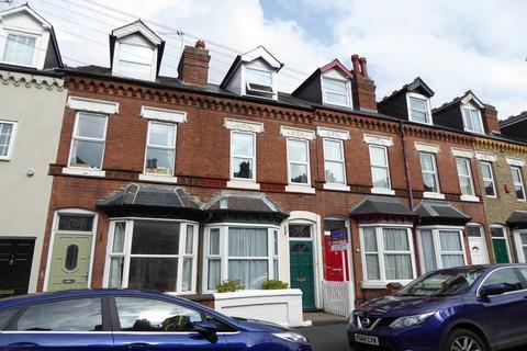 3 bedroom house for sale - Florence Road, Kings Heath, Birmingham B14