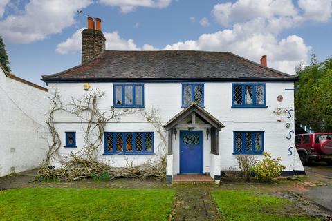 3 bedroom detached house for sale - Walton Street, Walton on the Hill, KT20