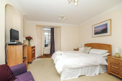 Studio to rent - Princes Street, St Clements, Oxford OX4