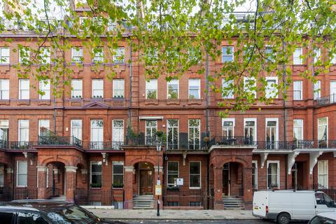 3 bedroom apartment for sale - Cadogan Square, London SW1X