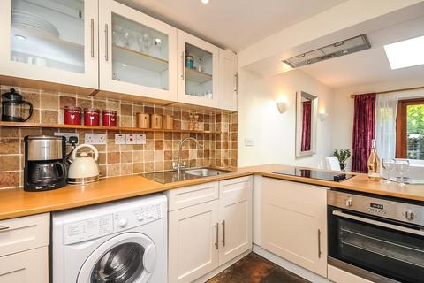 2 bedroom townhouse to rent - Princes Street, St Clements, Oxford OX4