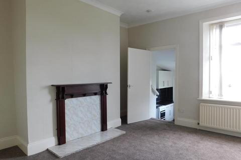 3 bedroom flat to rent - Sheriffs Highway, Gateshead