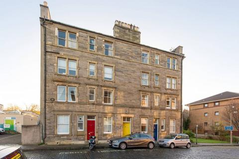 1 bedroom ground floor flat for sale - 26 Heriot Hill Terrace, Canonmills, EH7 4DY