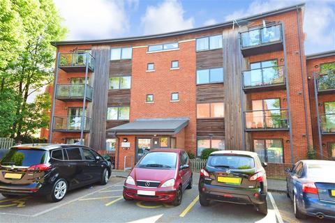 1 bedroom apartment for sale - Bill Sargent Crescent, Portsmouth, Hampshire