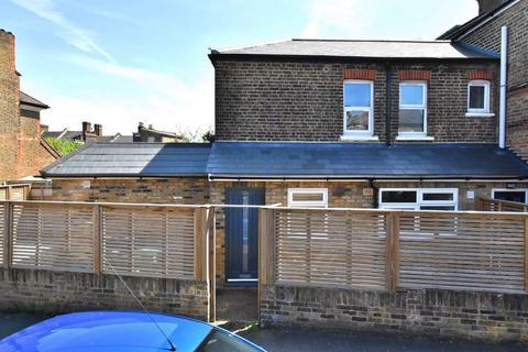 1 bedroom flat to rent - Gabriel Street