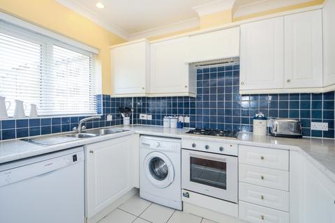 2 bedroom serviced apartment to rent - Grandpont Place, Long Ford Close, Oxford OX1