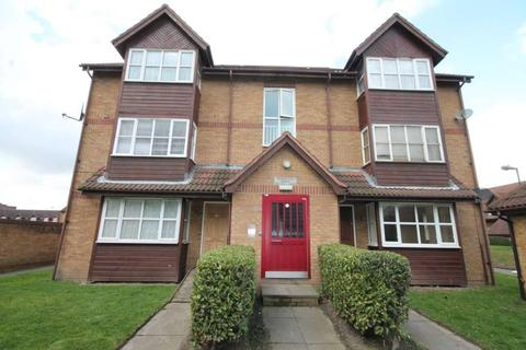 Studio for sale - Frobisher Road, Erith
