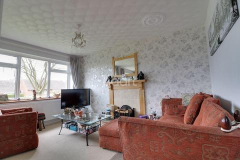 3 bedroom semi-detached house for sale - The Avenue, Kingsthorpe Northampton